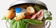 In Nederland gooien we per persoon per jaar 50 kilo goed eten weg. Dankzij deze initiatieven kunnen we eten delen en #voedselverspilling tegen gaan. #tips