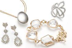 joias-ouro-branco-cristal-diamantes.png (900×600)