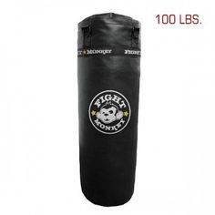 Fight Monkey delivers the best in MMA equipment and accessories, providing you with gear that will help you train.