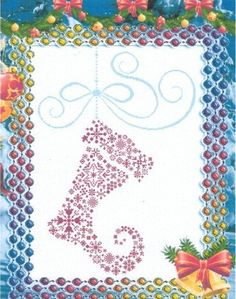 Alessandra Adelaide Needleworks - Cross Stitch Patterns & Kits (Page 5) - 123Stitch.com