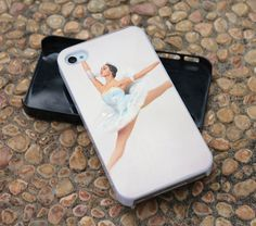 Ballet For iPhone 4 Case, iPhone 4s, iPhone 5, Samsung Galaxy S3 I9300 Case and Samsung Galaxy S4 I9500 Case - Copy (2)