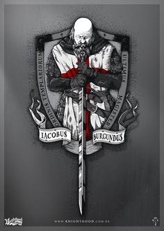 King of Templars Twitter - Поиск в Google