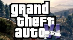 GTA 6 Launch Date Hanging By a Thread – Would We See It Soon?