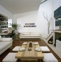 Delightful Japanese Style Low Dining Table Ideas Awesome Japanese ...