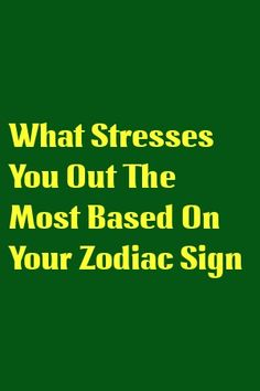 Why everyone is jealous of you according to your Zodiac Sign by Michelle Ball Zodiac City, Zodiac Love, Relationship Issues, Relationship Quotes, Relationships, Raise Your Standards, Compatible Zodiac Signs, Signs Compatibility, Zodiac Quotes