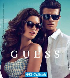 365c2cb5e8c The stylish collection of guess sunglasses India is now accessible through  the use of GKB Optical