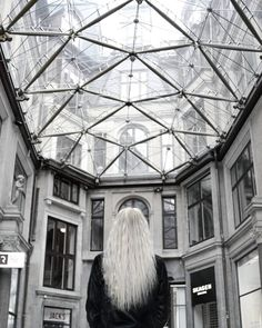 "Polubienia: 159, komentarze: 13 – DIANA PASZKO (@diana.paszko) na Instagramie: "". . . . . . . . #fashiondiaries #streetstyle #styleinspo #styleguide #todaysoutfit #ootdfash…"""