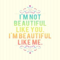 #quotes #beautiful