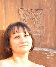 Agnieszka Wiktorowska-Chmielewska