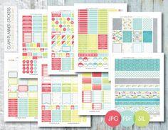 Image result for erin condren free monthly planning kit