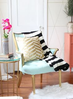 Pin By Madison On Room Inspiration | Pinterest | The Ou0027jays, Love The And  Pink