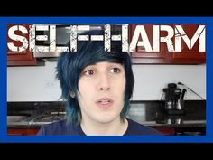 Self-Harm Advice // CrankThatFrank Emo Meme, Crank That Frank, Literally Me, Save My Life, Youtubers, Cry, Video Games, Daddy, Self