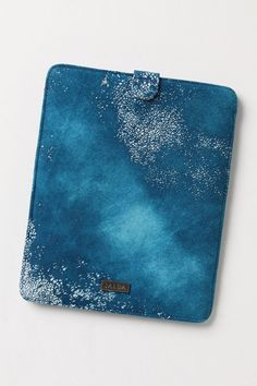 cracked chroma ipad case