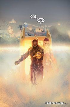 Will we see this in Avengers: Infinity War? Marvel Fan Art, Marvel Vs, Captain Marvel, Marvel Heroes, Marvel Films, Marvel Characters, Marvel Universe, Old Man Logan, Dragon