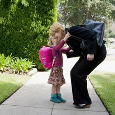 A great article with some tips for prepping for preschool.