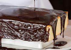 Egy finom Piskóta csokiöntettel (menzás) ebédre vagy vacsorára? Piskóta csokiöntettel (menzás) Receptek a Mindmegette.hu Recept gyűjteményében! Pudding, Desserts, Food, Wattpad, Tailgate Desserts, Deserts, Custard Pudding, Essen, Puddings