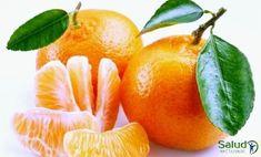 ¡Increíble! Esta fruta te protege del colesterol, arteriosclerosis, diabetes y del cáncer
