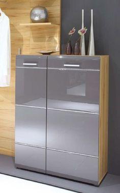 schuhschrank basic von sch nbuch scarpiere pinterest scarpiere. Black Bedroom Furniture Sets. Home Design Ideas