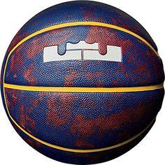 Wilson Unisex-Adult FIBA 3X3 MINI RUBBER BASKETBALL