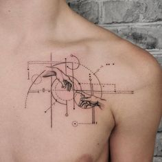 """South African Tattoo Society's Instagram photo: """"Golden Ratio @emilia_paw_arts Showcasing South African tattoo artists #southafricantattoosociety #tattoo #southafricantattoo…"""" African Tattoo, Golden Ratio, Tattoo Artists, Ink, Tattoos, Tatuajes, Tattoo, India Ink, Tattos"""