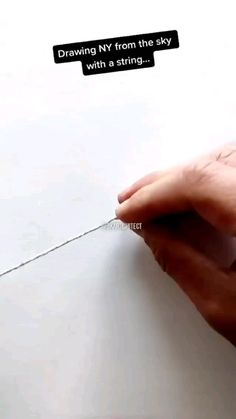Drawing Techniques, Drawing Tips, Drawing Tutorials, Art Tutorials, Cool Art Drawings, Art Drawings Sketches, Just Dream, Teaching Art, Art School