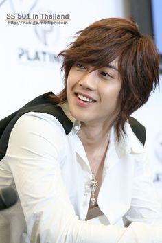 Kim Hyun Joong | Wanna See Picture of Kim Hyun Joong in Original Size? Just Click The ...