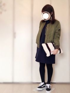 Ayako  さんのコーディネート