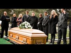 Meaningful Classical Music for a Funeral: Anton Dvorak - Symphony No. Chester Bennington, Linkin Park, Funeral Etiquette, Nice To Meat You, Dankest Memes, Funny Memes, Funeral Costs, Rude People, Depression Memes
