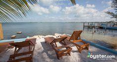 Hilton Key Largo Resort   Oyster.com Review & Photos
