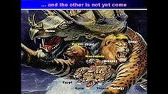 bible prophecy - YouTube