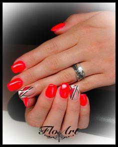 Pedicure Nail Art, Pedicure Designs, Toe Nail Designs, Glitter Pedicure, Fancy Nails, Love Nails, Pink Nails, Pretty Nails, Toe Nail Color
