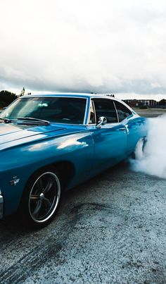h-o-t-cars: 1969 Chevrolet Impala Chevrolet Impala, Chevy, Rat Rods, Hot Cars, American Muscle Cars, Street Rods, Dodge Charger, Car Photos, Amazing Cars