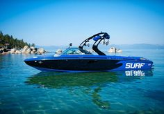 Awesome!   Centurion Enzo SV244 Ski Boat    #CenturionSkiBoatsforSale #NewSkiBoatsforSale #SkiBoatsforSale #SkiBoatsforSaleAdelaide #SkiBoatsforSaleSouthAustralia