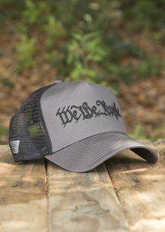 5d0afdb06 19 Best Hats & Beanies images in 2018 | Nine line apparel, American ...