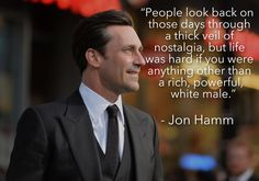 17 Of The Sexiest Quotes Ever Spoken