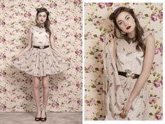 11 vestidos que querrás llevar en Año Nuevo