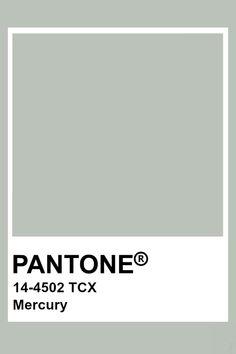Bedroom Colour Palette, Colour Pallete, Colour Schemes, Color Trends, Pantone Swatches, Color Swatches, Pantone Colour Palettes, Pantone Color, Brown Pantone