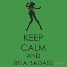Keep Calm - Sailor Jupiter Clothing -- :0 I want a Sailor Mercury one!