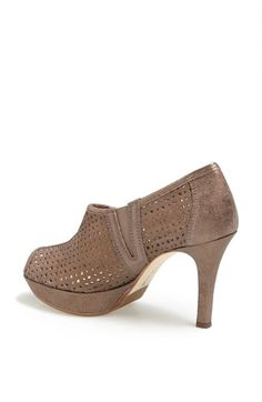 Paul Green 'Passion' Bootie | Nordstrom
