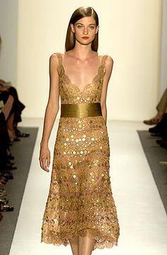 Reem Acra Dresses