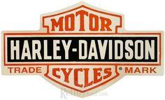 Bildresultat för retro shield logo