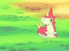 pokemon anime moves gif - Google Search