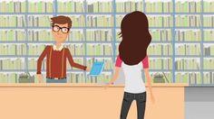 Vos livres sont à proximité, vos libraires aussi !