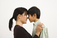 Human Sexuality: What Children Need to Know and When They Need to Know It. Keeping children informed is the best to help her be strong, confident and herself. Speech Language Pathology, Speech And Language, Receptive Language, Auditory Processing Disorder, Sensory Processing, Preschool Special Education, Preschool Age, Parents As Teachers, School Psychology