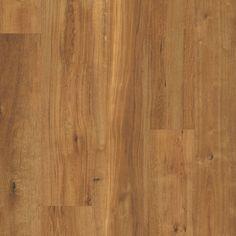 Image result for karndean classic oak Vinyl Flooring, Hardwood Floors, Texture, Classic, Crafts, Image, Home, Wood Floor Tiles, Surface Finish