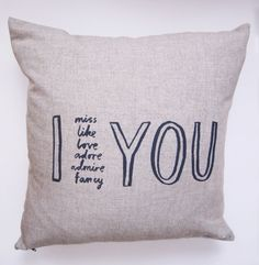 Great gift for spouse, parent, or friend! Write with a sharpie.