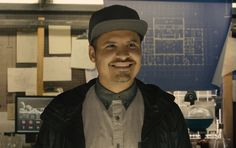 'Ant-Man and the Wasp' Michael Pena Confident of Luis' Return; 'I Think I'm Back!' - http://www.australianetworknews.com/ant-man-wasp-michael-pena-confident-luis-return-think-im-back/