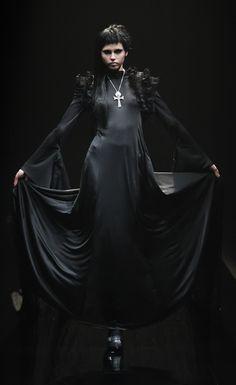 アリスアウアア(alice auaa)2013-14年秋冬コレクション Gallery15 - ファッションプレス
