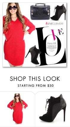 """""""AMICLUBWEAR 22/I"""" by amra-mak ❤ liked on Polyvore featuring amiclubwear"""