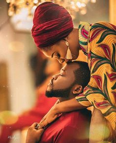 One Man's Trash Is Another Mans Treasure - LoveIsConfusing - Black family - Black Love Art, My Black Is Beautiful, Beautiful Couple, Black Love Couples, Cute Couples, Photo Couple, Couple Shoot, Fred Instagram, Moda Afro